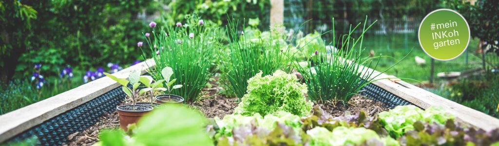 MeinINKohgarten Anmeldung Ostermontag