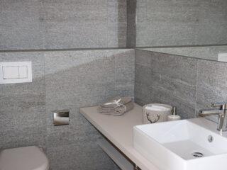 Quadrin Micro homes aus Graubünden